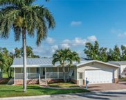 11390 Bayside  Boulevard, Fort Myers Beach image