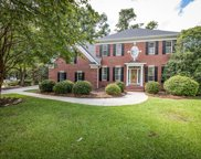 106 Oxmoor Place, Wilmington image