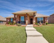 1534 Great Lakes Court, Rockwall image