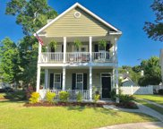 1405 Crooked Pine Drive, Mount Pleasant image