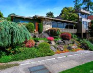 3014 44th Ave W, Seattle image