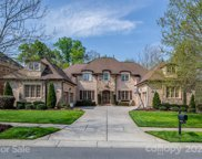14358 Salem Ridge  Road, Huntersville image