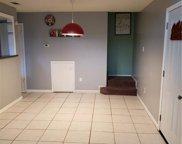 9696 Walnut Street Unit 605, Dallas image