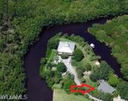 1303 Evalena LN, North Fort Myers image