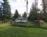29566 Maclure Road, Abbotsford image