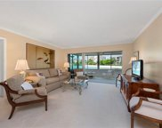 3420 Gulf Shore Blvd N Unit 26, Naples image