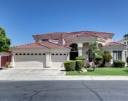 1572 W Laurel Avenue, Gilbert image
