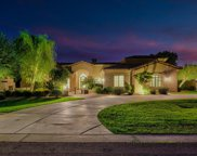2493 E Elmwood Place, Chandler image