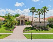 11805 Shire Wycliffe Court, Tampa image