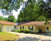 103 Redwood  Lane Unit #83, Statesville image