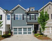 5732 Taylor Way, Atlanta image