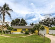 13740 89th Avenue, Seminole image