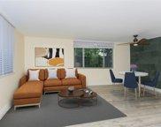1032 Kinau Street Unit 302, Honolulu image