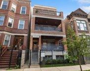 2725 W Thomas Street Unit #2, Chicago image