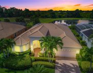 1812 SE Killean Court, Port Saint Lucie image