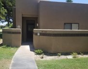 28564 W Natoma Drive, Cathedral City image
