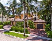 17139 Avenue Le Rivage, Boca Raton image