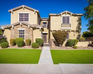 4683 S Pearl Drive, Chandler image