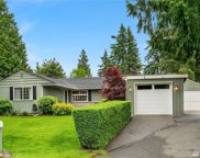 23131 83rd Ave W, Edmonds image