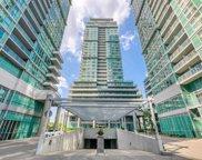 60 Town Centre Crt Unit 1709, Toronto image