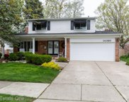 14380 HERITAGE, Riverview image