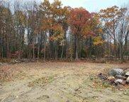 112 Old Concord Turnpike, Barrington image