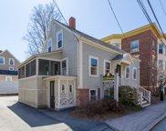 31 Warren Street, Concord image