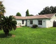 15925 Greater Groves Boulevard, Clermont image