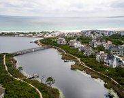 TBD Shore Bridge Circle Unit #Lot 6, Watersound image