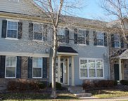 1068 Henslow Avenue N, Oakdale image