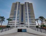 1420 N Atlantic Avenue Unit 1803, Daytona Beach image