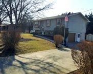 449 Water Oak Drive, Seymour image