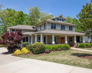 8 Welling Circle, Greenville image