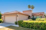 6620 N 79th Place, Scottsdale image