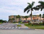 4624 Harbour Village Boulevard Unit 4205, Ponce Inlet image
