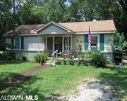 108 W 8th Street, Bay Minette image