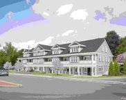 42 State Road Unit #205, Kittery image