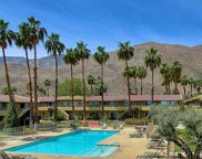 1950 S Palm Canyon Drive Unit 174, Palm Springs image