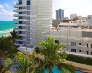 4391 Collins Av Unit #915, Miami Beach image
