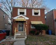 9871 S Charles Street, Chicago image