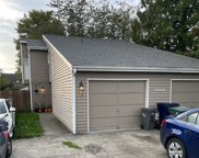 1048 Division Street, Enumclaw image
