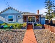 818 Hudson St, Redwood City image