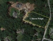 1 Stone Ridge Lane, Weston image
