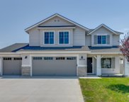 16883 N Lowerfield Loop, Nampa image