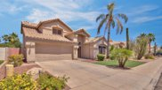 16411 S 38th Place, Phoenix image