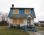 14439 HAZELRIDGE, Detroit image