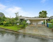 2655 Nonohe Street, Wahiawa image