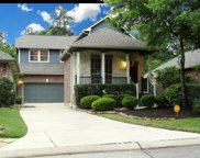 78 Marble Wood Court, The Woodlands image