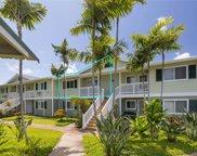 94-510 Lumiaina Street Unit N203, Waipahu image