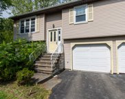 48 MEADOWLARK DR, Cohoes image